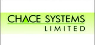 Chace Systems